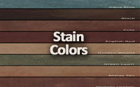 staincolors